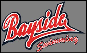 Bayside Swimming Club
